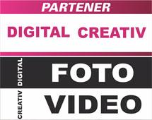 Digital Creativ