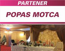 Popas Motca